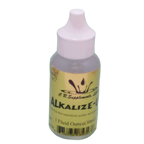 AlkProduct