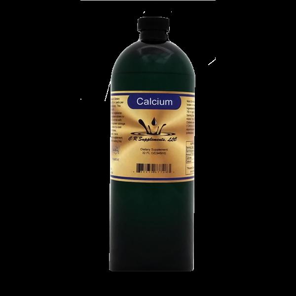 Calcium-product