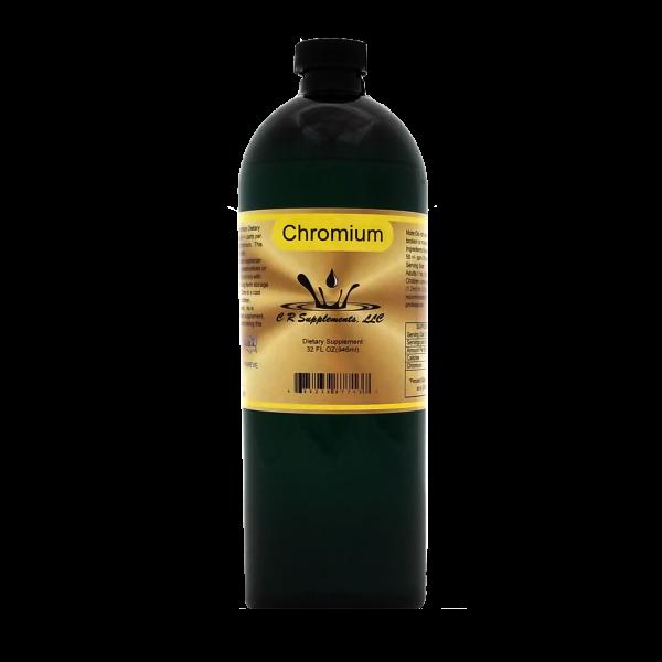 Chromium-Product