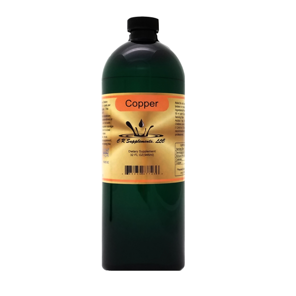 Copper-Product-1