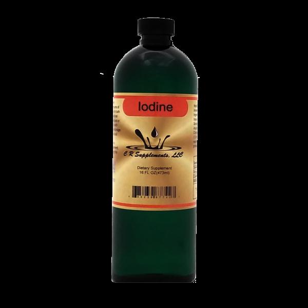 Iodine-Product-1