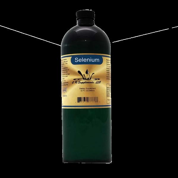 Selenium-Product1