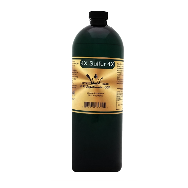 Sulfer-X4-Product.1png