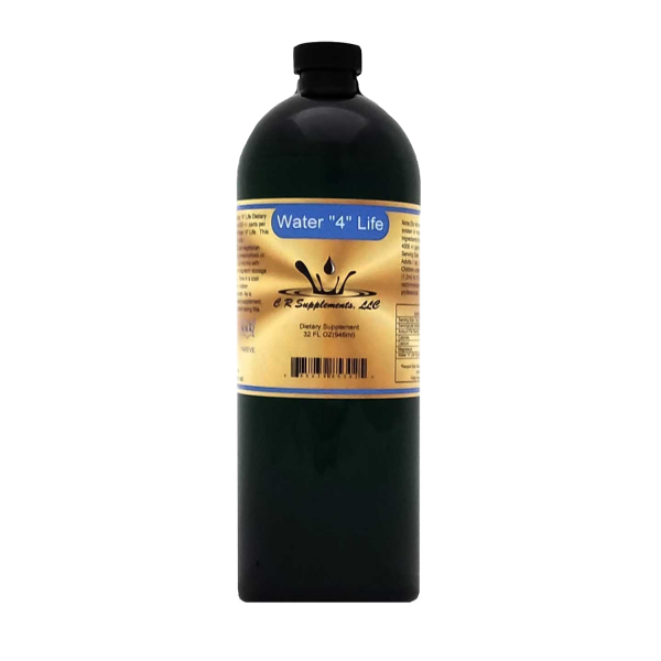 Water-4-life-Quart-Product-1