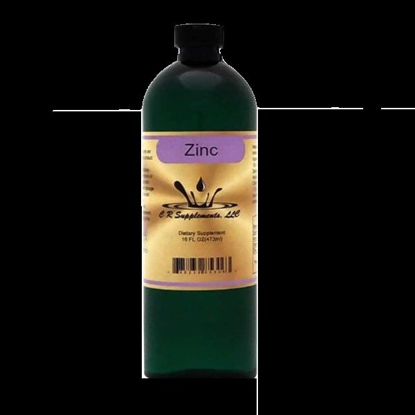 Zinc-Product.-1-png