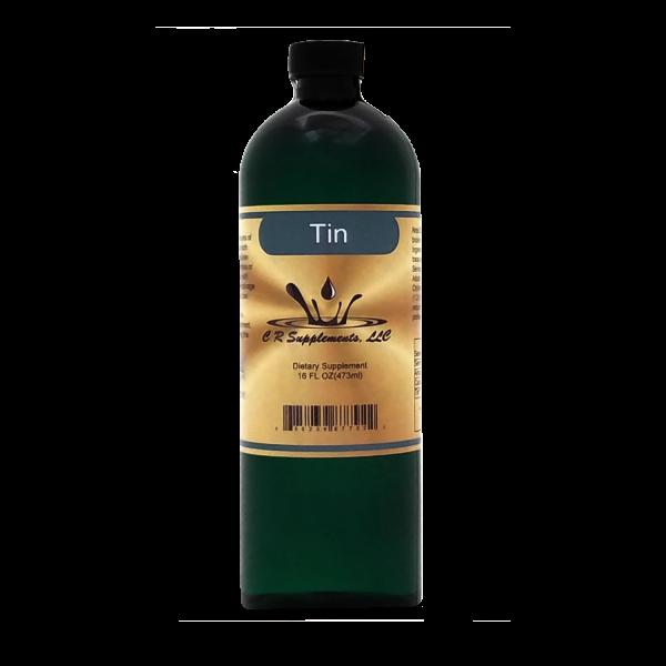 Tin--Product-1