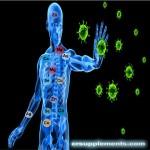Blue Flu Guru