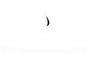 CR-Supplements-White-Logo