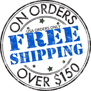 free-shipping-over-150-USA